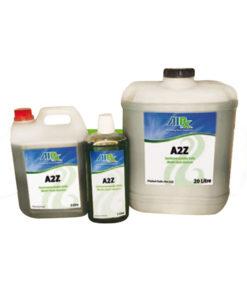 AirX_A2Z