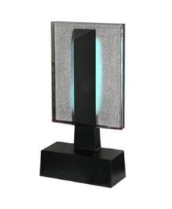Guardian-Air-Desktop