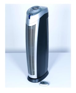Office-Tower_air_purifier-9020