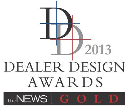 PTAC-HVAC-Dealer_Design2013