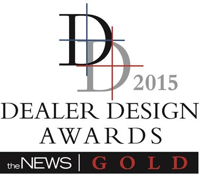 Reme-Halo-Dealer_Design
