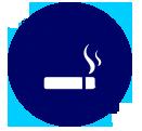 icon-smoke