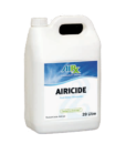 AirX_Airicide