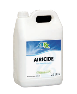 AirX_Airicide
