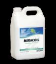 AirX_Miracoil