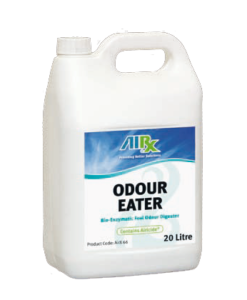 AirX_Odour_Eater