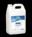 AirX_Open
