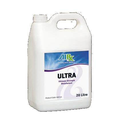 AirX_Ultra