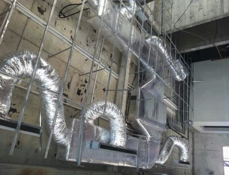 aircon_airduct