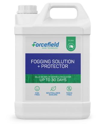forcefield-fogging-solution-singapore