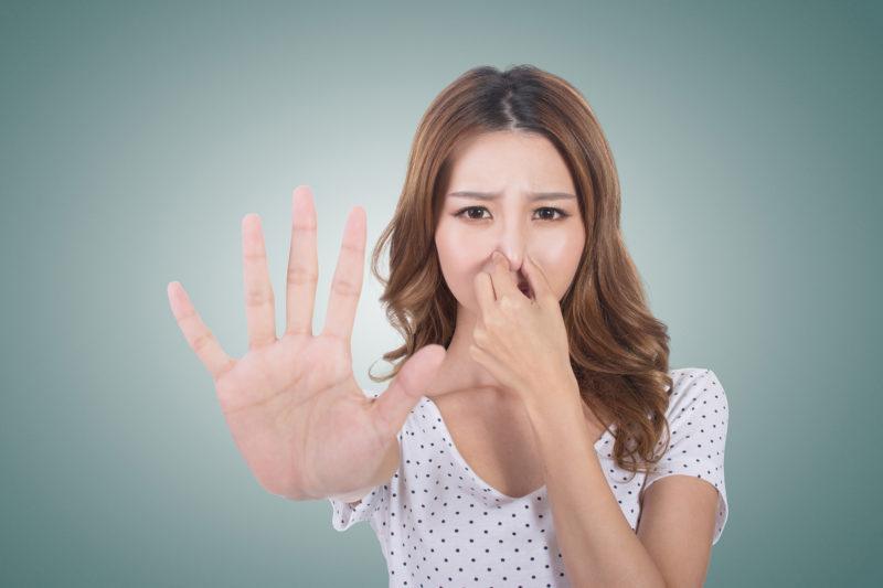 stop-bad-odor