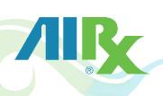 air-x-logo