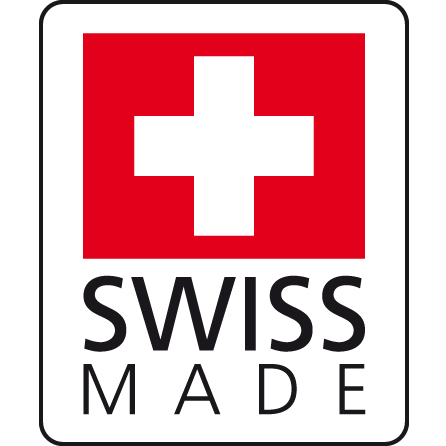 swiss_made
