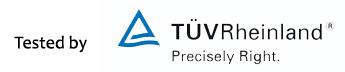 tuvrheinland_tested