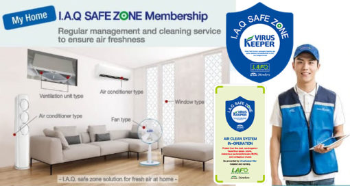 virus-keeper-air-conditioner-singapore