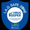 virus-keeper-filter-singapore-stops-corona-virus