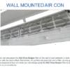 wall-mounted-virus-keeper-filter-singapore