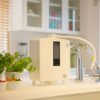 kangen-singapore-water-purifier
